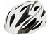 Alpina Cybric helm wit